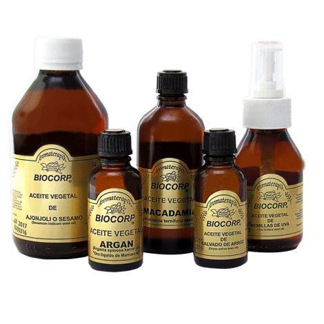 productos-de-estetica-y-salud-corporal